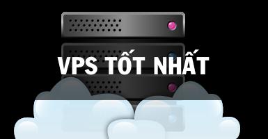 VPS nên dùng cho website linode 8 datacenters